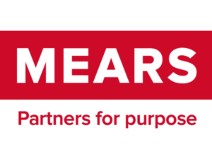 Mears-Group